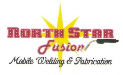North Star Fusion Mobile Welding & Fabrication